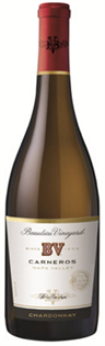 Beaulieu Vineyard Chardonnay Carneros 2013 750ml